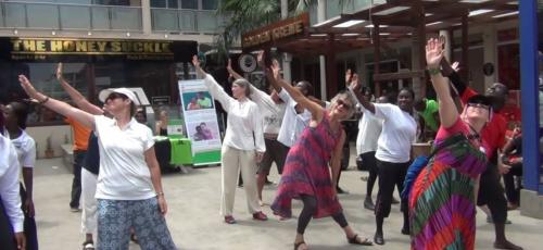 dancing_in_ghana_outreach_day