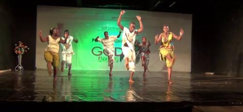 dancing_in_ghana_highlights