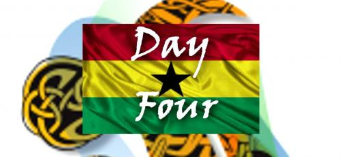 dancing_in_ghana_-_video_diary_part_2